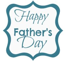 happy-fathers-day-2016-cards